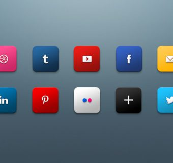 Réseaux sociaux OK, Twitter, Facebook et autres