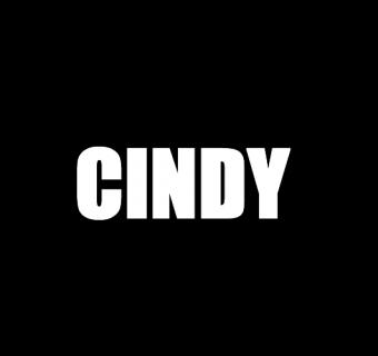 WOD: Cindy