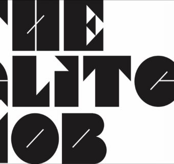 Seven Nation Army Remix (The White Stripes) The Glitch Mob